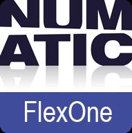 FlexOne