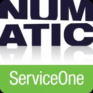 ServiceOne