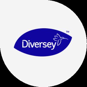 Diversey Germany Service OHG