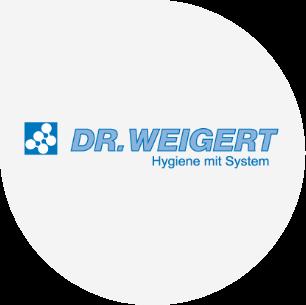 Dr. Weigert GmbH & Co. KG