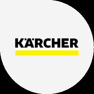 Alfred Kärcher Vertriebs-GmbH