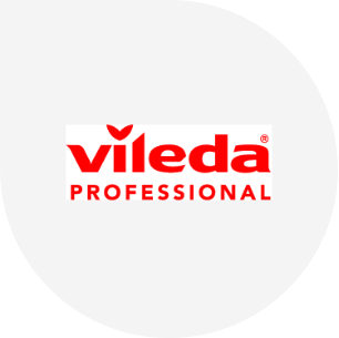 Vileda GmbH – Division Professional